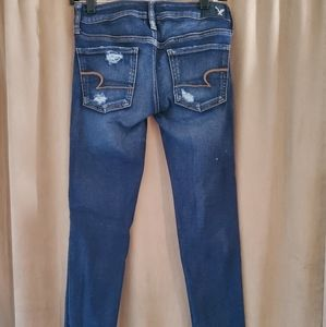 American Eagle Outfitters Jeans - American Eagle
